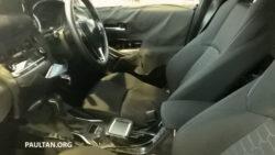 Toyota to Debut 2019 Corolla Hatchback at Geneva Motor Show 11
