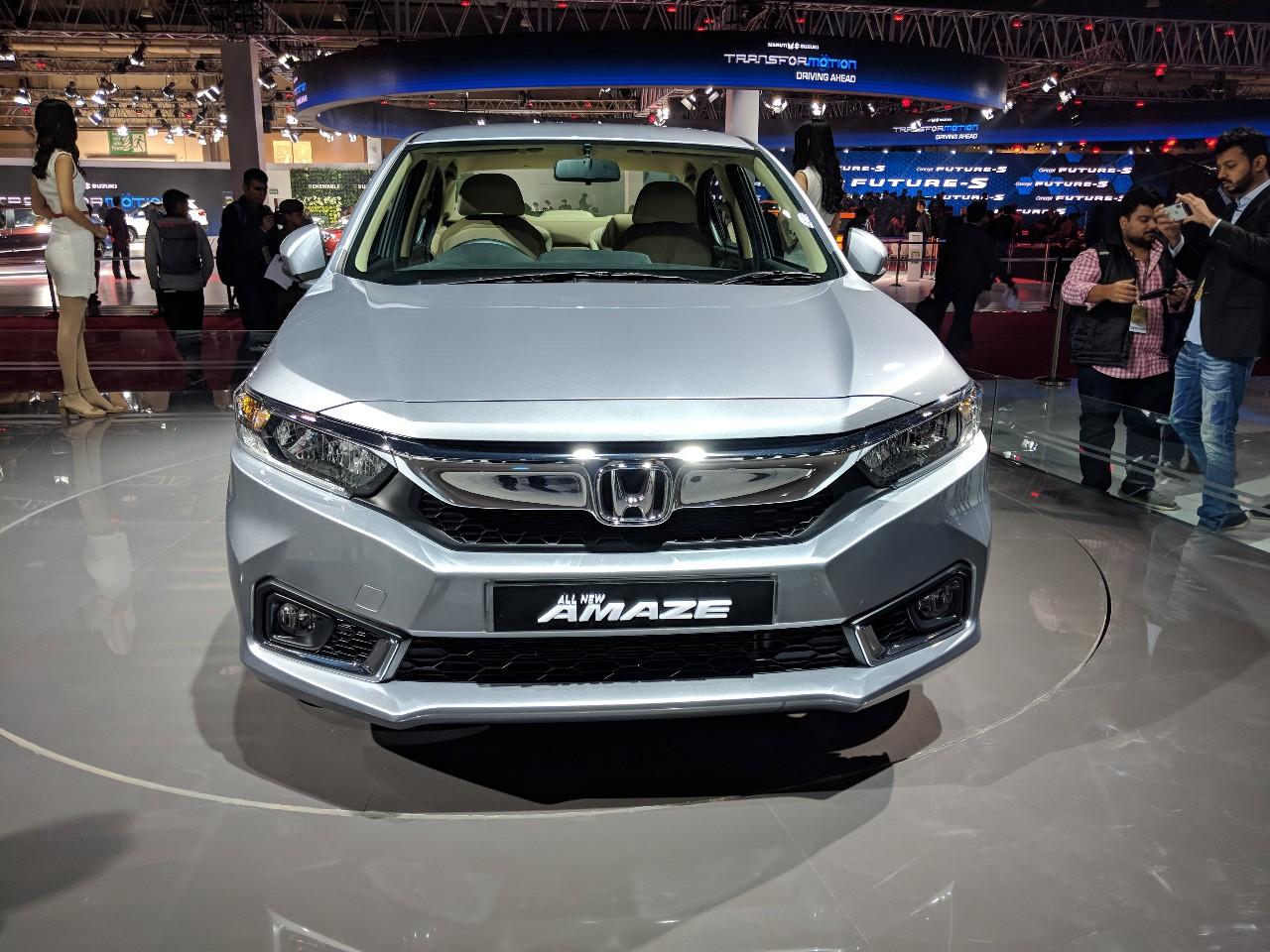 2018-Honda-Amaze-front