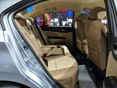 2018 Honda Amaze Debuts at Auto Expo 10