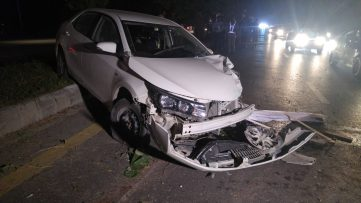 Do Airbags Guarantee Your Safety? 3