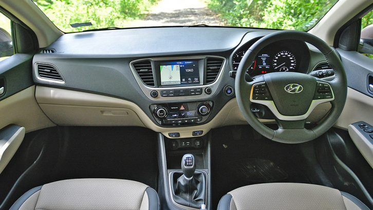 Hyundai Verna Sold More than 25,000 Units Within 6 Months in India 5