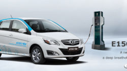 China Raises Subsidies to Reward Longer-Range EV, No Subsidies for EVs with Non Chinese Batteries 8