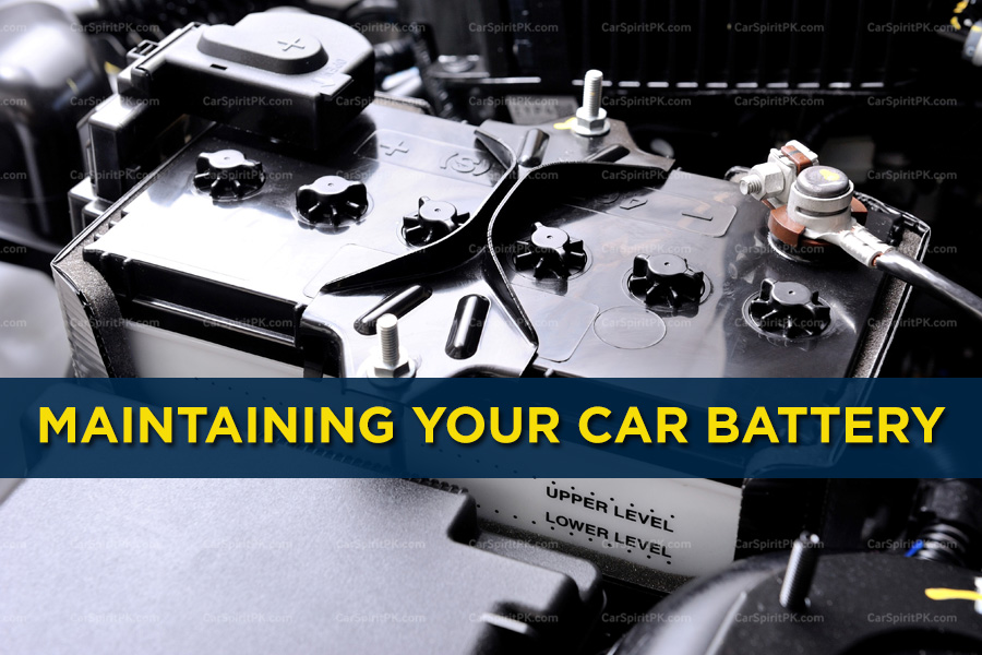 Guide-CarBattery