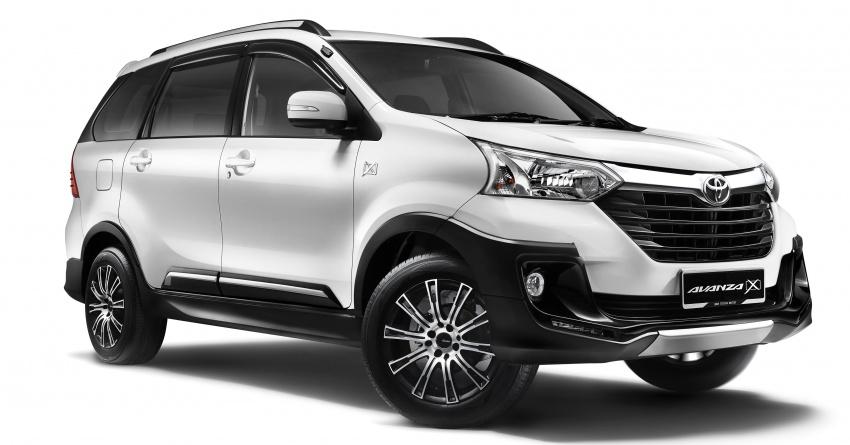 Toyota-Avanza-1.5X-1-850×445