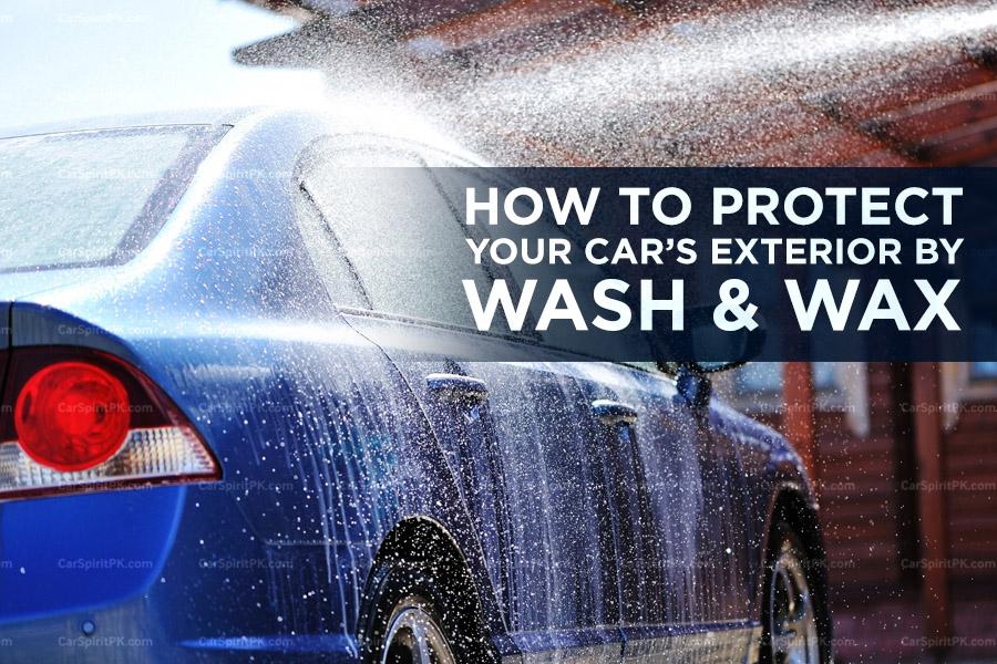 Wash_Wax_cover