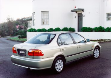 5 Cars That Were Ahead of Their Times 19