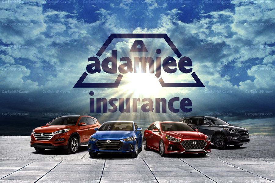 Adamjee Insurance to Acquire Stake in Hyundai-Nishat Motors 1