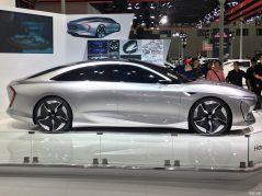 How will the Next Gen Honda City Look Like? 8