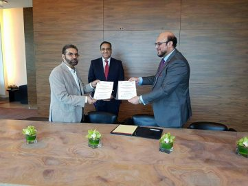 Al-Futtaim has Acquired Land in Faisalabad to Assemble Renault Vehicles in Pakistan 3