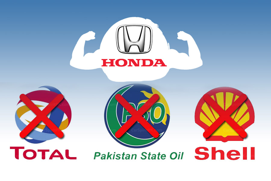 OGRA Tests Confirm Petrol in Pakistan is Harmful for Engines, Environment & Health 6