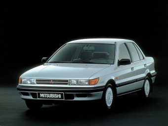 5 Cars That Were Ahead of Their Times 11