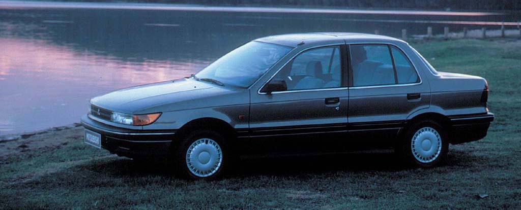 5 Cars That Were Ahead of Their Times 14