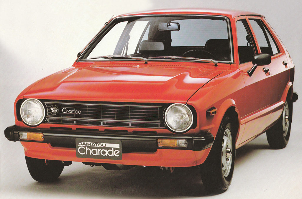 5 Cars That Were Ahead of Their Times 4