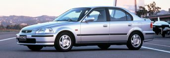 5 Cars That Were Ahead of Their Times 21