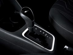 KIA Picanto in Pakistan: Details Available 8