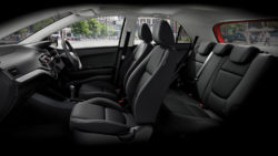 KIA Picanto in Pakistan: Details Available 14