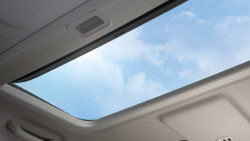 Sunroof: Advantages and Disadvantages 9