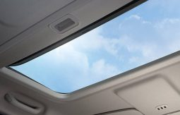 Sunroof: Advantages and Disadvantages 5