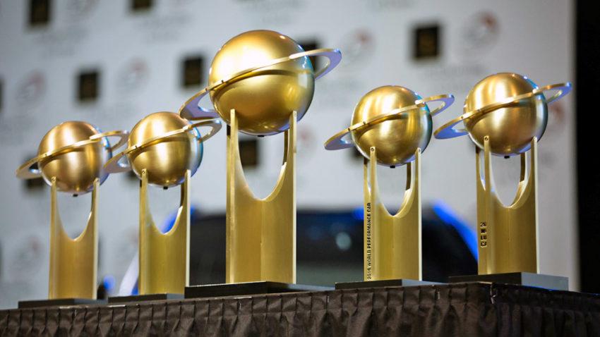 Volkswagen Polo Wins 2018 Urban Car Of The Year Award 10