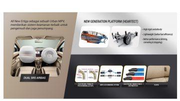 Pak Suzuki Should Replace the APV with New Ertiga 13