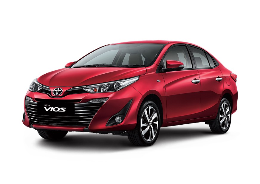 Small Cars Toyota and Honda Never Introduced in Pakistan 5
