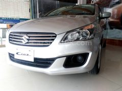Is this the Right Time to Buy Suzuki Ciaz? 6