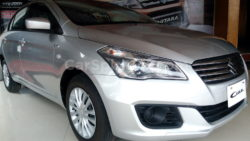 Is this the Right Time to Buy Suzuki Ciaz? 8