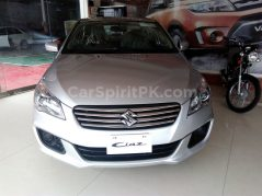 Is this the Right Time to Buy Suzuki Ciaz? 5