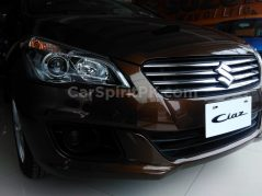 Is this the Right Time to Buy Suzuki Ciaz? 10