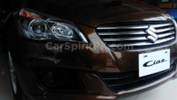 Is this the Right Time to Buy Suzuki Ciaz? 14