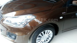 Is this the Right Time to Buy Suzuki Ciaz? 16