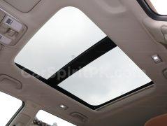 Geely Boyue Premium SUV 22