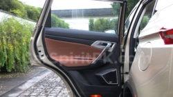 Geely Boyue Premium SUV 31