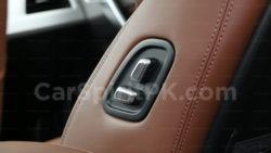 Geely Boyue Premium SUV 36