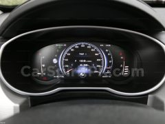 Geely Boyue Premium SUV 15