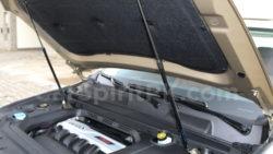 Geely Boyue Premium SUV 39