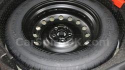 Geely Boyue Premium SUV 41