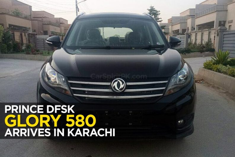 Hatchbacks Newcomers Should Introduce in Pakistan 1