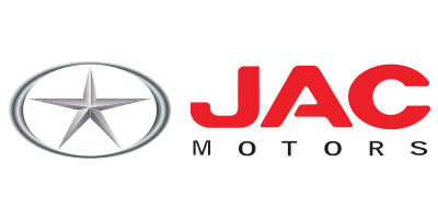 JAC Plans to Bring Electric Vehicles in Pakistan 3