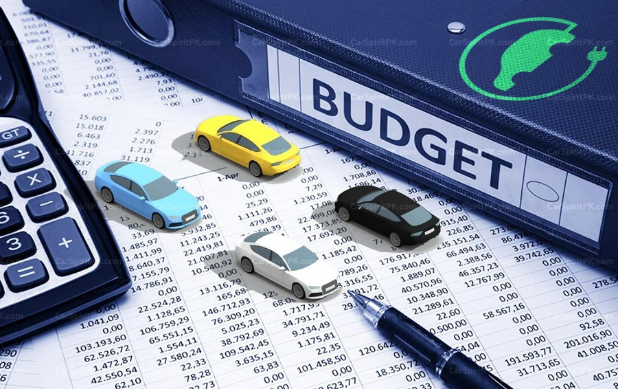 Budget 2019-20 Announced- Car Prices to Increase 3