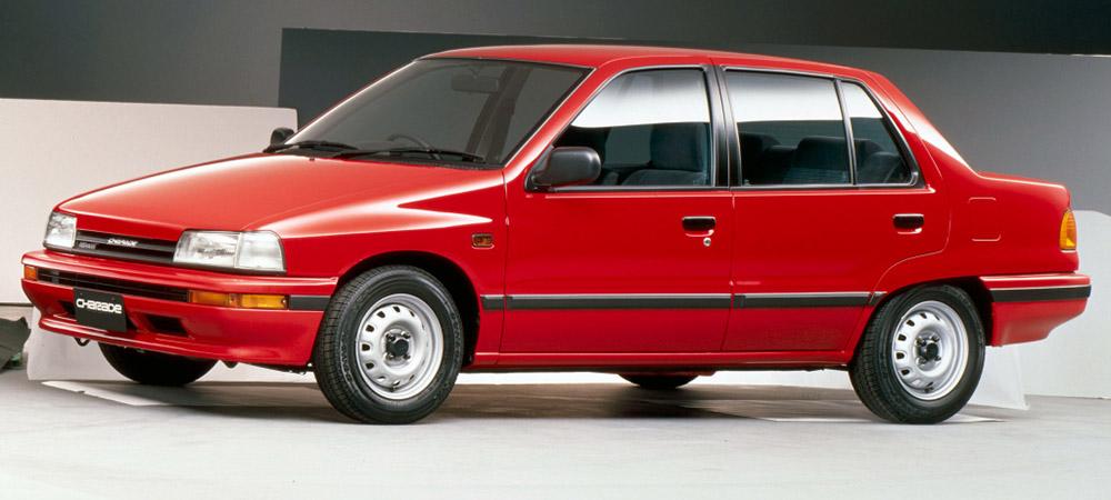 1000cc Sedans in Pakistan 7