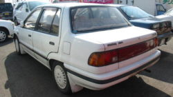 1000cc Sedans in Pakistan 14