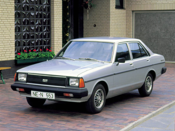 Can Datsun Become a Successful Brand in Pakistan Once Again? 7