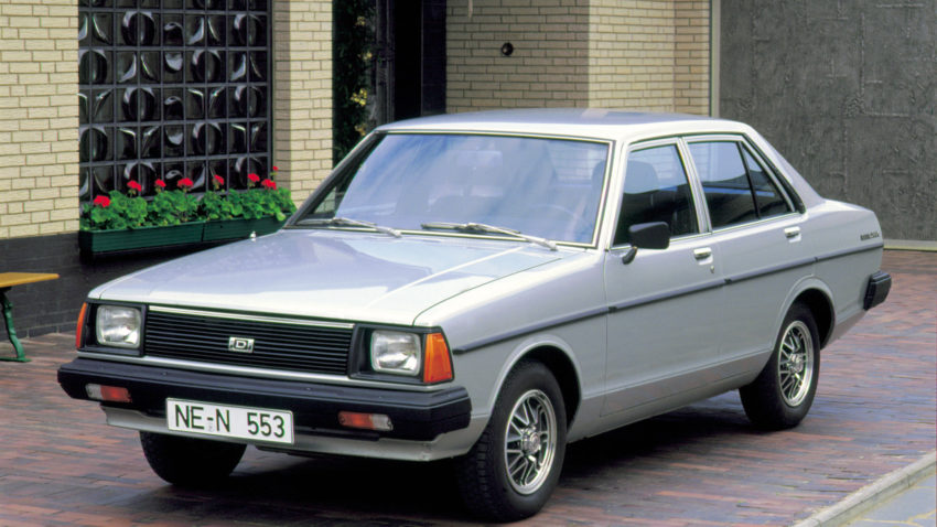 Can Datsun Become a Successful Brand in Pakistan Once Again? 16