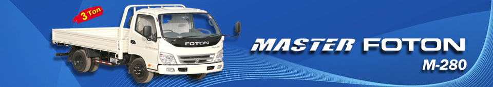Master Motors Awarded Greenfield Status to Introduce Changan Vehicles in Pakistan 7