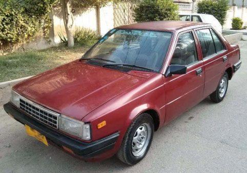 1000cc Sedans in Pakistan 4