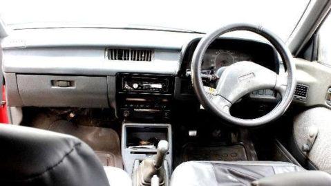 1000cc Sedans in Pakistan 12