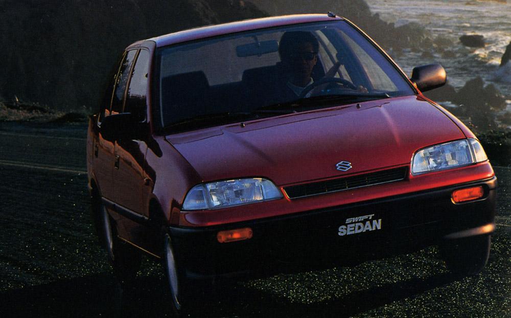 1000cc Sedans in Pakistan 14