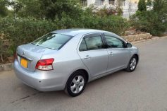 1000cc Sedans in Pakistan 21