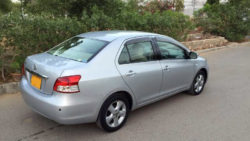 1000cc Sedans in Pakistan 29